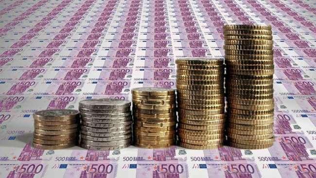 pil italia crescita economica