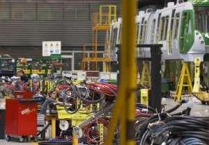 prezzi alla produzione industria italiana