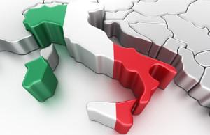 pil italia preliminare