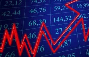 azioni value, mercati