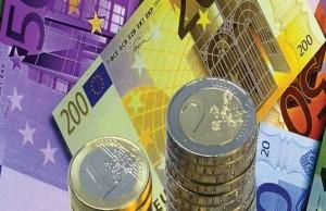 economia italiana pil agricoltura servizi industria