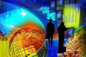 Trading online come investire