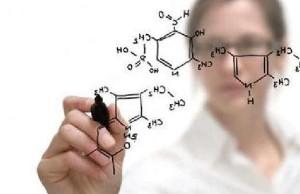chimica petrolchimica