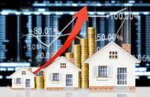 prospettive mercato immobiliare 2016