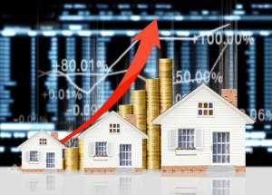 prospettive per il 2016 del mercato immobiliare 2016