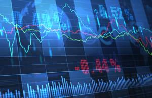 banca mediolanum rating agenzie