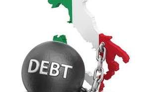 debito publico