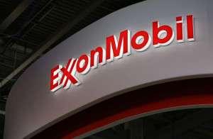 exxon mobil profits