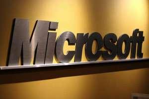 Microsoft deal GoPro