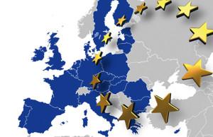 bail in eurobond ue
