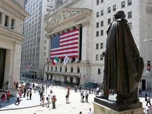 Digital Asset Holdings