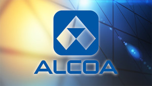 alcoa contract from U.S. Army