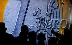 bce inflazione pil eurozona