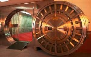 fusione banco popolare bpm terzo gruppo bancario
