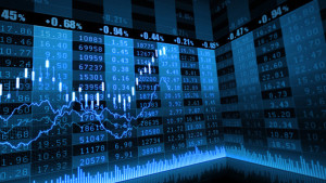 markets cash dividend