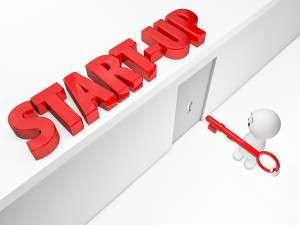 start up indebitamento