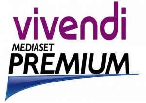 vivendi mediaset premium