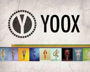 yoox ricavi