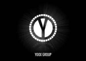 yoox luxury fashion online