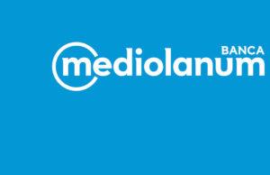 raccolta banca mediolanum