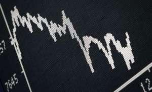 borsa aumento di capitale