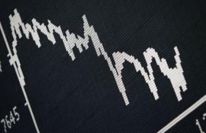 volatilità indice italiano ftse mib