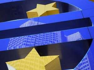 pil eurozona