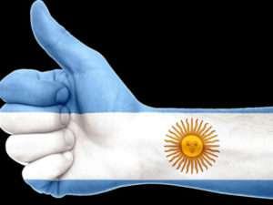 rimborso bond argentini