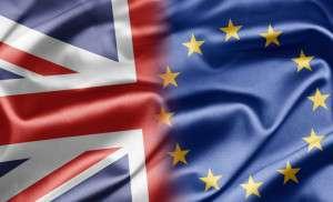 Regno Unito Ue
