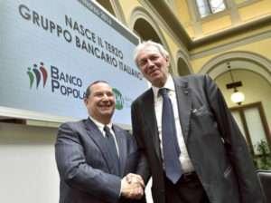 fusione banco popolare bpm