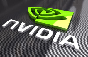 nvidia revenue cash dividend