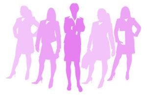 donne e impresa