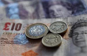 brexit conseguenze investitori