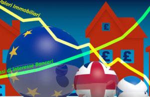 effetti brexit immobiliare