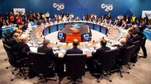 g20 china brics