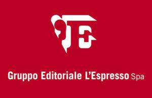fusione l'espresso ITEDI