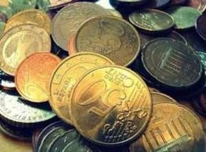 reddito risparmio profitti