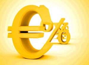 investimenti risparmio emissione BTP 3, 7 e 20 anni