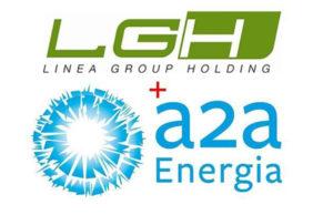 A2A-LGH
