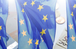 bce impulsi economia governi europei
