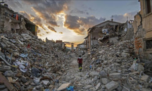 bond terremoto maastricht sicurezza territorio