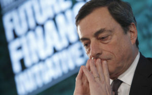crescita economica eurozona