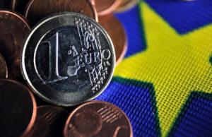 economia italiana mercato lavoro