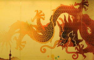 fca mercato cinese