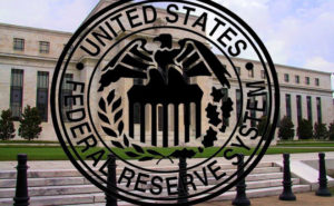 fed qe politiche monetariste