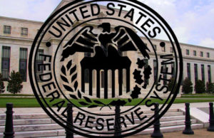 tassi fed qe politiche monetariste
