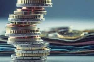 fondi pensione crisi finanziaria