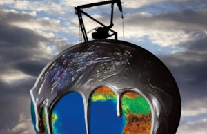 oil price opec