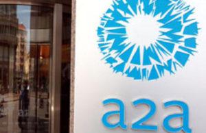 a2a acquisizione Consul System