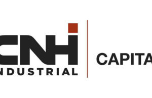 CNH Industrial Capital